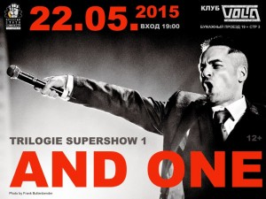 and_one-trilogie_supershow1