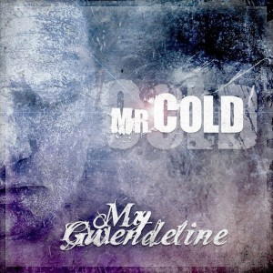 my_gwendeline-mr_cold